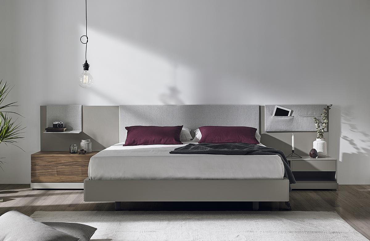 mobenia dormitorio